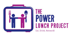 Make plans to boost your business networking success in 2014 with The Power Lunch Project!
